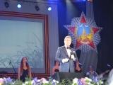 Концерт Льва Лещенко